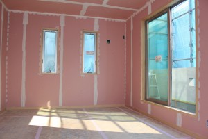 2階居室1